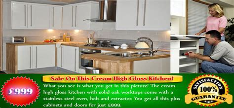 Cheap Second Kitchens For Sale by Kitchens Cheap Kitchens Kitchen