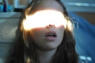 blinded by the light liveforgiven