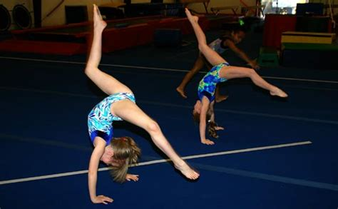 new image gymnastics gymnastics coloring pages 37 pictures quotes and clipart
