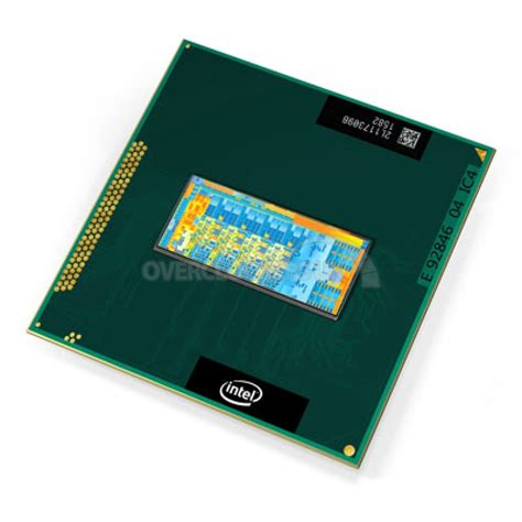 intel mobile processors intel i5 3210m 2 50ghz ivybridge mobil ocuk