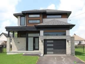maison neuve vendu montr 233 al immobilier qu 233 bec duproprio
