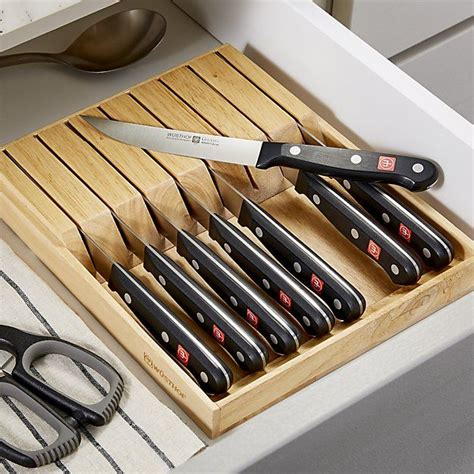 kitchen design kitchen storage ideas steak knife set cheap cutlery 17 best ideas about wusthof knives on pinterest modern