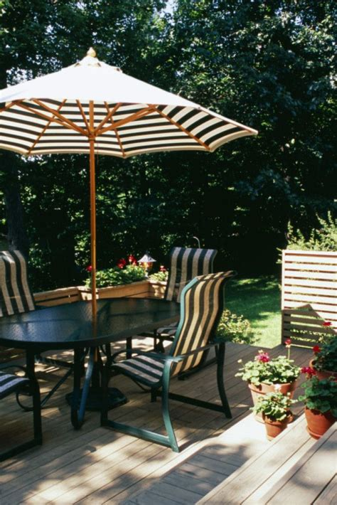 inexpensive outdoor patio furniture best 25 inexpensive patio ideas on