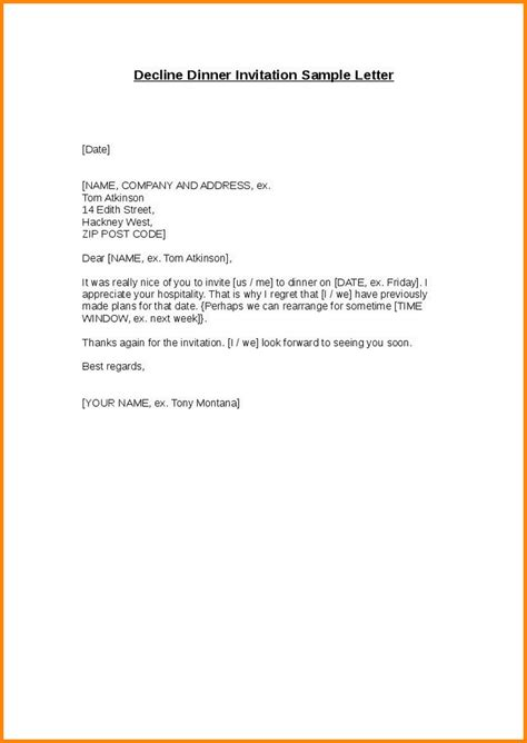 Official Letter Best Regards 100 Business Letter Format Best Regards Business