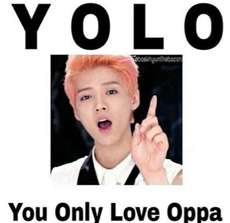 Funny Kpop Memes - so true image 2585485 by marky on favim com