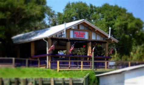 Door Saloon Destin Fl by Destin Florida The Door Saloon