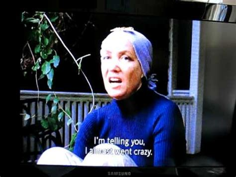 Grey Gardens Quotes by Edith Beale