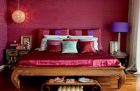 moroccan style bedroom furniture inspiration mediterranean moroccan style decor