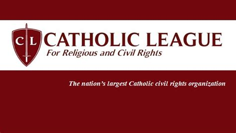 catholic religious freedom and social work lawsuit ends in free speech religious freedom victory for