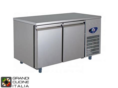 tavolo frigo tavoli refrigerati