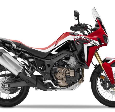 Honda Motorrad Japan Modelle by Honda Motorrad Neubrandenburg Motorrad Bild Idee