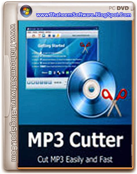 Download Mp3 Song Cutter And Joiner For Pc | mp3 cutter joiner latest for pc full version free download