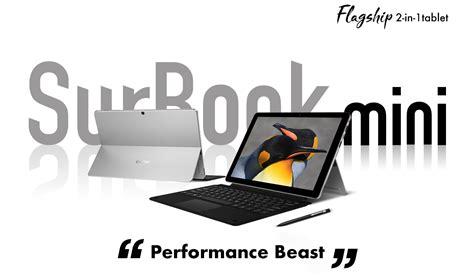 Golf Kabel Charger L Shape Lightning Gc 45 1 chuwi surbook mini 2 in 1 tablet pc intel 4gb 64gb 10 8 inch windows 10 black