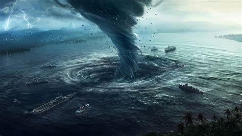 fantasy film nedir the mystery of the bermuda triangle is hidden in space
