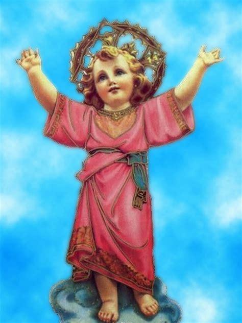 imagenes de jesus niño oraci 243 n al divino ni 241 o celo del ni 241 o jes 250 s por la gloria