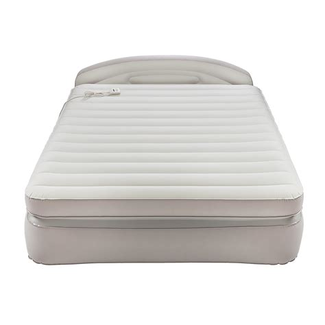 air bed costco aerobed