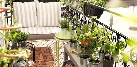 lade da terrazzo curso combinar y distribuir plantas de exterior ikea