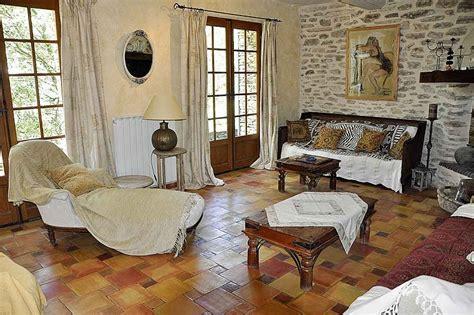soggiorno provenzale tende soggiorno stile provenzale arredamento salotto