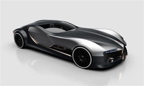 future bugatti bugatti revisits the past looks to the future with 57t