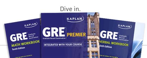 Babson Mba Gre Code by Gre In Person Prep Options Kaplan Test Prep