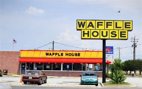 wafflr house 301 moved permanently