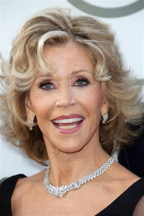 how do you get jane fonda haircut medium curly layered hair style medium hairstyles gallery