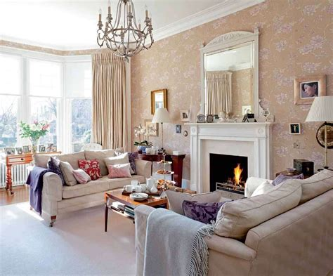 edwardian home interiors an edwardian home in glasgow period living the