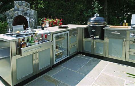 outdoor kitchen cabinets brown jordan outdoor kitchens brown jordan outdoor kitchens gallery outdoor