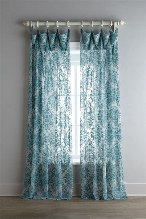 best sheer curtains blue sheer curtains lace curtains prominent blue lace