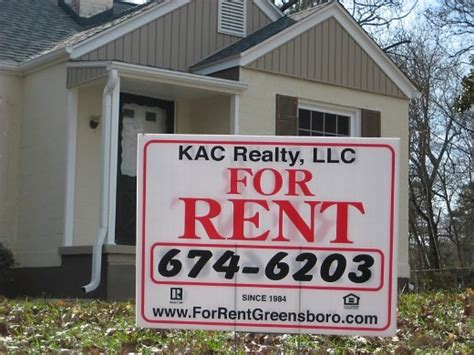 houses for rent greensboro nc homes for rent in greensboro 1 bedroom 2 bedroom 3 bedroom 4 bedroom kac realty