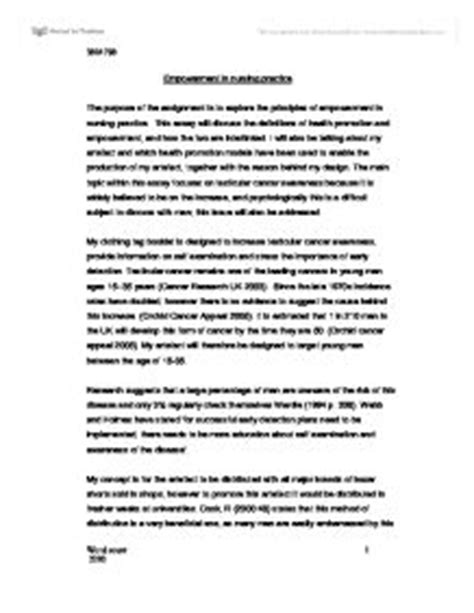 Health Promotion Essays by Health Promotion Essays South Florida Painless Breast Implants By Dr Paul Wigodasouth Florida