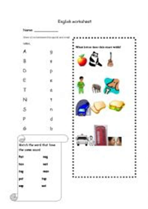 Age 12 Homework On Capital by Worksheets The Alphabet Worksheets Page 339