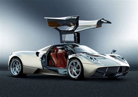 pagani huayra pagani huayra wallpapers hd desktop wallpaper