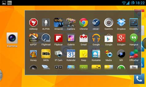 smart launcher apk full version free download download full bubble launcher full version 2 6 1 apk
