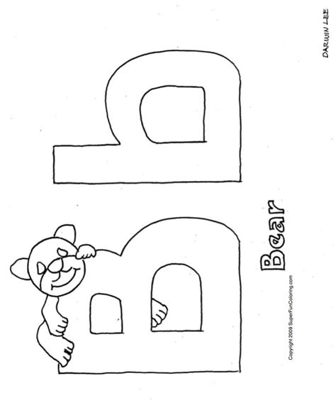 printable alphabet letter pages coloring pages alphabet coloring pages free coloring
