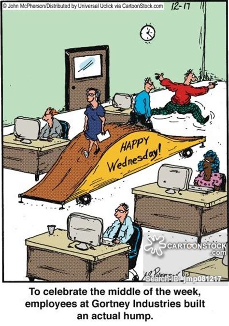 funny wednesday cartoons for the office wednesdays cartoons and comics funny pictures from