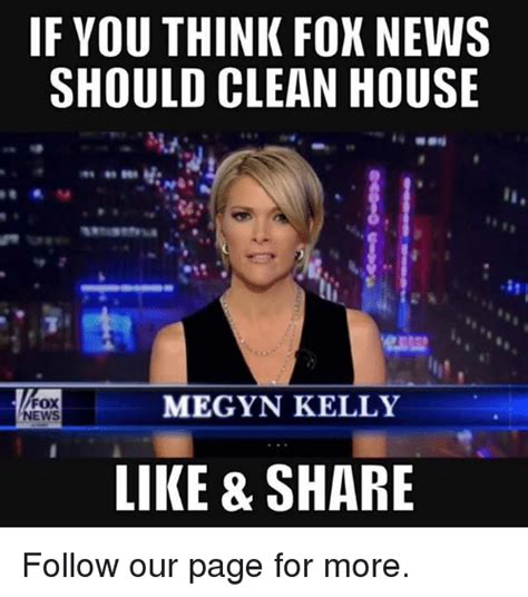 Megyn Kelly Meme - funny megyn kelly memes of 2017 on sizzle share if you agree
