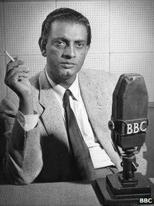 Ban on Satyajit Ray film lifted - BBC News