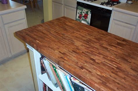 Floor And Decor Mesquite by Mesquite End Grain Butcher Block Counter Tops