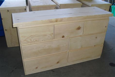 unfinished pine bedroom furniture unfinished pine furniture backwoods rustic home furnishings