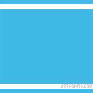 Light Blue Paint Colors by Light Blue Artist Stained Glass Window Paints 209 626