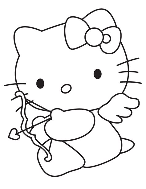 hello kitty coloring pages y8 hello kitty coloring pages az coloring pages