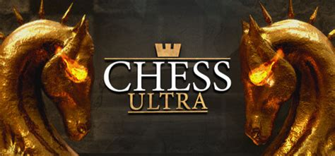 Chess Ultra chess ultra codex 171 skidrow reloaded