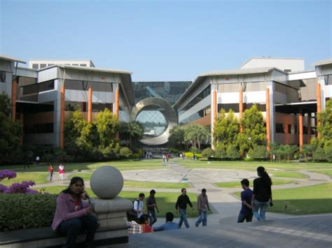 Mba In Infosys India executive mba class in bangalore school of executive