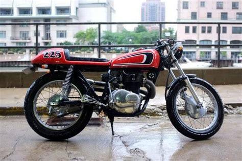 buy 1974 honda cb 350 classic vintage on 2040 motos buy 1974 honda cb 350 classic vintage on 2040 motos