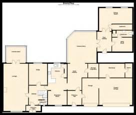 Anne Frank Secret Annex Floor Plan The Secret Annex Floor Plan Www Galleryhip Com The