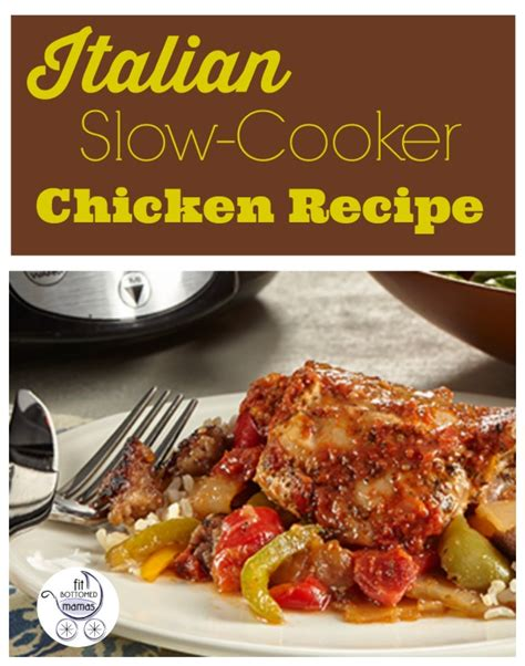 stirring slowly recipes to restore and revive books italian cooker chicken recipe