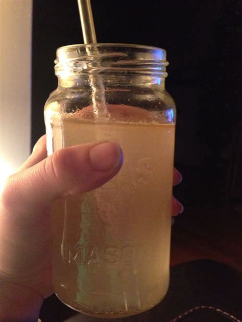 Wine Vinegar Detox Drink Recipe by Morning Detox Drink Don T Forget A Straw 2 Tbsp Braggs