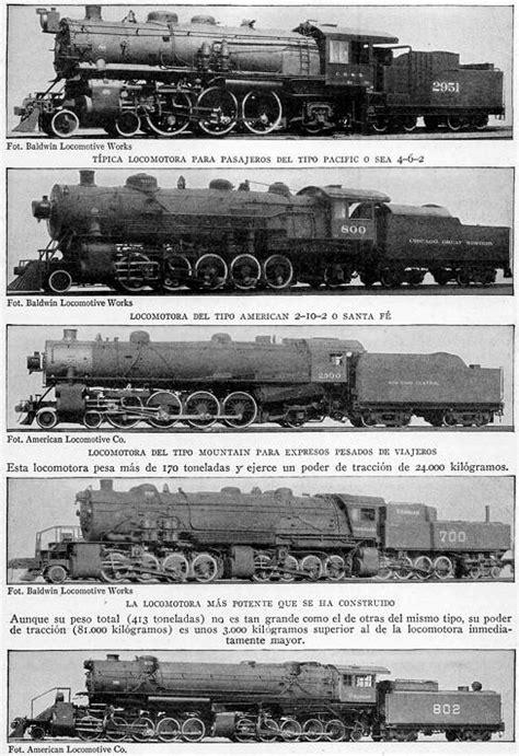 origen del barco de vapor historia del ferrocarril a vapor cronologia de su evoluci 243 n