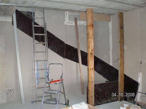 Fabriquer Escalier 4184 by Fabriquer Escalier Fabriquer Un Escalier En Bois Des